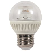 Westinghouse Lighting 7W Medium Base LED Light Bulb