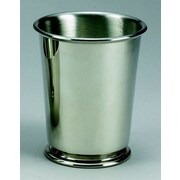 Creative Gifts International 10 oz. Mint Julep Cup