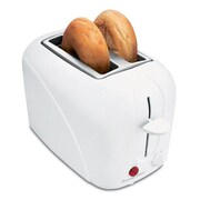 Proctor-Silex 2-Slice Toaster with Cool Touch