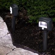 Mr. Beams Mr. Beams LED Pathway Lighting