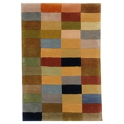 Safavieh Rodeo Drive Assorted Area Rug; 2'6'' x 4'6''