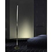 CaliforniaLighting Modern PSK001L 47.2'' LED Floor Lamp