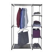 GGI International Sorbus  18'' Deep Wardrobe Closet Storage Organizer