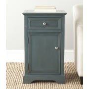 Safavieh American Home Jarome End Table