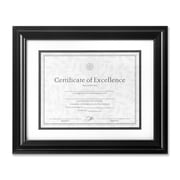 DAX MANUFACTURING INC.                             High Gloss Picture Frame
