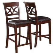 Wildon Home   41'' Bar Stool
