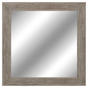 Propac Images Beveled Mirror