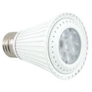 American Lighting LLC 8W (4000K) LED Light Bulb