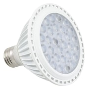 American Lighting LLC 12W LED Light Bulb