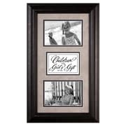 The James Lawrence Company 'Children Are God's Gift To Us' Photo Picture Frame