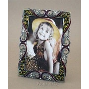 ValueArtsCompany Olive Picture Frame