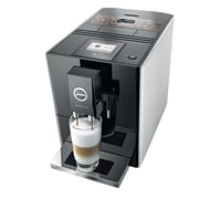 Jura Impressa A9 Coffee Maker