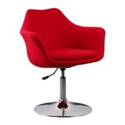 Ceets Kinsey Mid-Back Office Chair