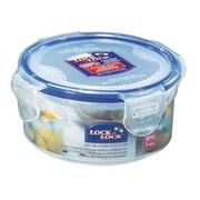 Lock & Lock 3 oz. Snack Container