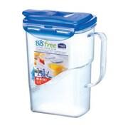 Lock & Lock Bisfree Mini 1.1 Liter Water Pitcher