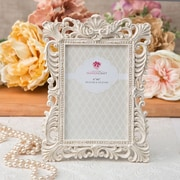FashionCraft Amtique Picture Frame