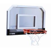 Triumph Sports USA Door Court Over the Door Basketball Set