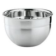 YBM Home Deep Professtional Stainless Steel Mixing Bowl; 5 Quart
