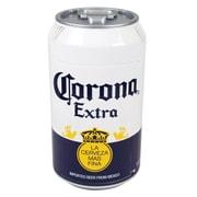 Koolatron Corona 0.01 cu. ft. Compact Beverage Center