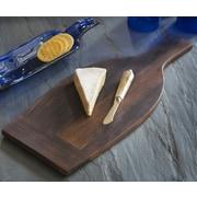 Bottles & Wood Innerstave Bottle Platter
