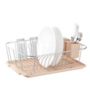 Hopeful Enterprise Dish Rack