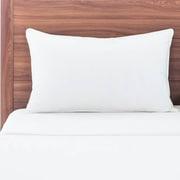 Weekender Duck Down and Feather Blend Standard Pillow