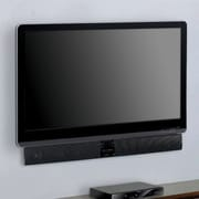 Bello Universal Soundbar Mount