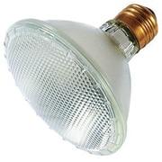 SmartElectric 65W PAR30 Halogen Light Bulb