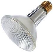 SmartElectric 70W PAR30LN Halogen Light Bulb
