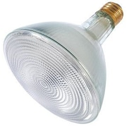 SmartElectric 90W PAR38 Halogen Light Bulb