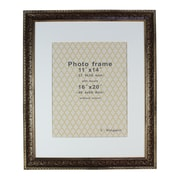 KingwinHomeDecor Picture Frame