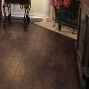 Albero Valley Aegean 5'' Engineered Maple Hardwood Flooring in Athens