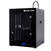 Colido X3045 3D Printer