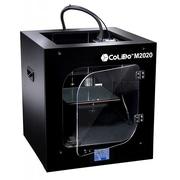 Colido M2020 3D Printer