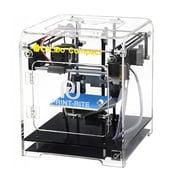 Colido Compact 3D Printer