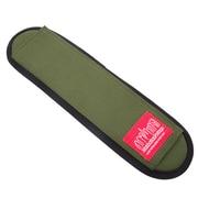 Manhattan Portage Shoulder Pad Large Olive (1001 OLV)