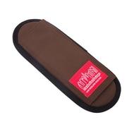 Manhattan Portage Shoulder Pad Small Dark Brown (1003 DBR)