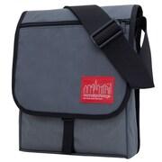 Manhattan Portage Manhattan Bag Grey (1414 GRY)