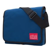 Manhattan Portage Dj Bag Medium Navy (1428 NVY)