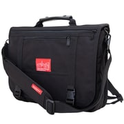 Messenger Bags | Staples