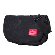 Manhattan Portage Midnight Sohobo Bag Small Black (1503-MDN BLK)