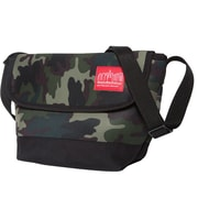 Manhattan Portage Neoprene Messenger Bag (1603-NEO CAM)