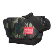 Manhattan Portage Neoprene Messenger Bag Jr. Small Camouflage (1605-JR-NEO CAM)