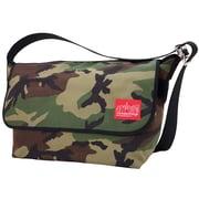 Manhattan Portage Vintage Messenger Bag Large Camouflage (1607V CAM)