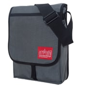 Manhattan Portage Manhattan Laptop Bag Grey (1717 GRY)