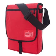 Manhattan Portage Manhattan Laptop Bag Red (1717 RED)
