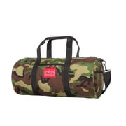 Manhattan Portage Chelsea Drum Bag Medium Camouflage (1802 CAM)