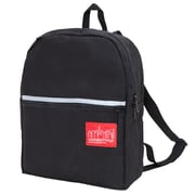 Manhattan Portage Kid Backpack Small Black (1906 BLK)