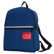 Manhattan Portage Kid Backpack Small Navy (1906 NVY)