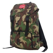 Manhattan Portage Hiker Backpack 3 Camouflage (2103-CD-3 CAM)